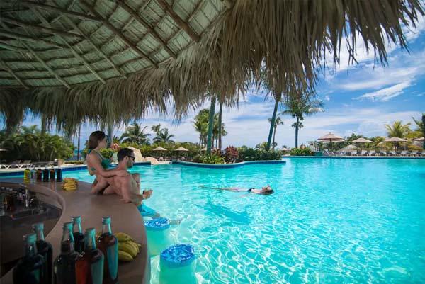 Lifestyles Spa And Resort Puerto Plata